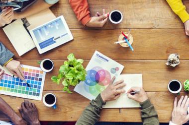 Рисковете, които поемате при изработка на уебсайт