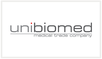 Unibiomed