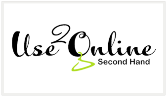 Use 2 Online